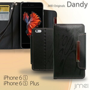 iPhone5iPhone4/4S
