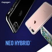 スマホケース アイフォン スマホカバー スマートフォン アップル バンパー シリコン