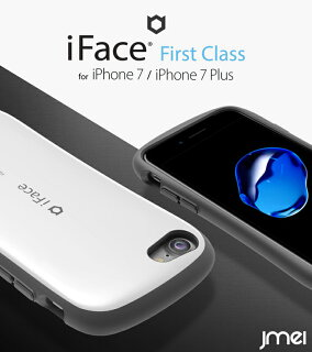 iphone7 ケース iphone 7 plus iphone6sケース iphone6 iFace正規品 First Class ガラスフィルムプレゼント ...