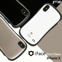 iFace iPhone X ケース ガラスフィルム iPhone6s...