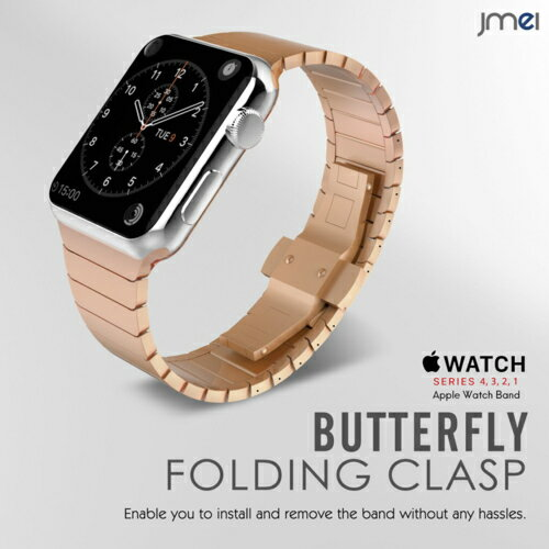 HERMES 42mm Belt apple watch Series 5 4 44mm 40m...