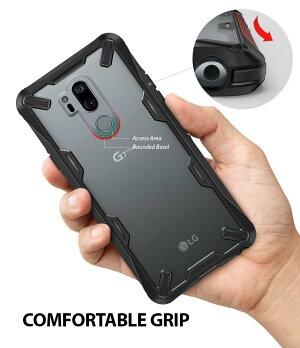 androidoneX5