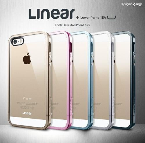 6e905fc0b5 【かわいい】 iphone6ケースブランド品,iphone6 ブランド ケース 専用 シーズン最後に処理する