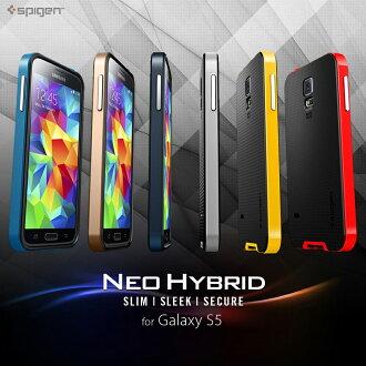 SPIGEN SGP 近地物體混合 ネオハイブリッド iphone5 Ke-蘇 スマホケース / iPhone 5 / DoCoMo / 軟銀 / SM-作為 / 新混合動力