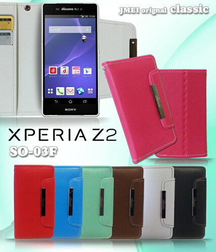 a570269579 【専門設計の】 iphone 6s plus プラダ手帳型 ケース,プラダ アウトレット 海外発送 人気のデザイン