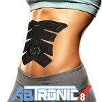 腹筋EMSフィットネスアブトロニックX8運動器具トレーニングアブトロニック最新X8で美しい筋肉とボディを手に入れる公式メーカー総販売元送料無料ダイエット浜ちゃんが!フィットネス腹筋ems