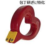 ソリングミニSOLINGEmini研ぎ器シャープナーソリング刃の角度に自動的に合わせて研ぐ包丁砥ぎ器