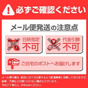 大山式ボディメイクパッド(PRE+PRO)