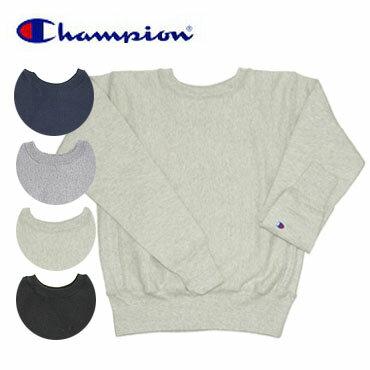 チャンピオン Champion リバースウィーブ スウェットシャツ 米国製 70年代モデル C5-U001「メンズ...