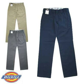 Dickies Dickies WD874 lowridswork 褲子洗直 DICKIES 工作褲 Dickies 874 瓷磚褲 Dickies874 Dickies 工作褲 Dickies 工作褲 Dickies 874 工作 Dickies 874 工作褲 DICKIES874