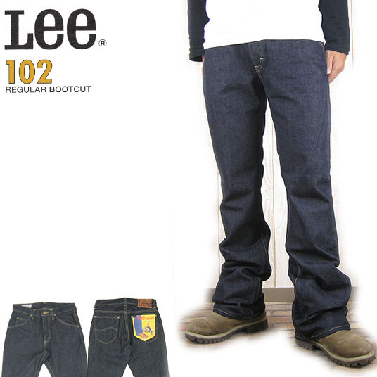 Casualshop JOE | Rakuten Global Market: Lee riders Lee AMERICAN