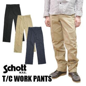 N.Y.C.斜紋工作褲的美國 t/c 工作褲取得在美國 3126017 (門,底部,壟的褲子工作褲/休閒/休閒)