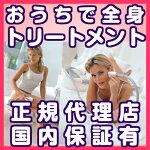 【家庭用エンダモロジーウェルボックス】【セルライトケア】【ダイエット】【スリミング】【脂肪燃焼】【ホームエステ】【ダイエット】wellbox