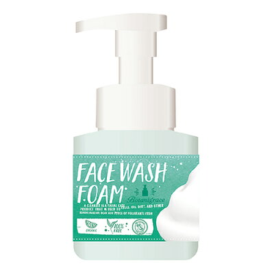 ボタニグレース泡洗顔ボタニグレースボタニグレースbotanigraceボタニグレース洗顔