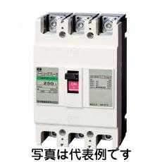【カワムラ】経済形NB223E-200(225AF/3P3E/200A)