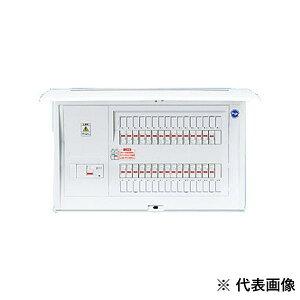 パナソニック電工分電盤コスモパネルコンパクト21リミットスペースなし22+250ABQR85222ふた付