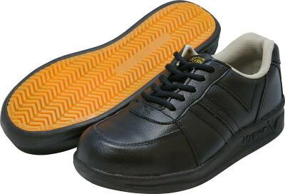 メンズ靴, スニーカー  6100 23.0cm SPIDER MAX V HyperV