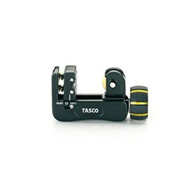 TASCO・イチネンタスコ スマートミニチューブカッター TA560SM