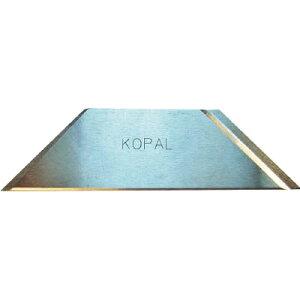 【送料無料】NOGA4-42スリム内径用ブレード90°刃先14°HSSKP0335014【4044860】