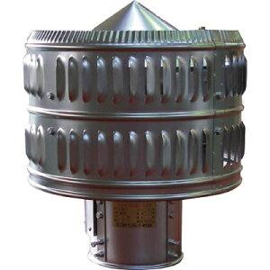 SANWAルーフファン防爆形強制換気用S−200SPS200SP【3913864】