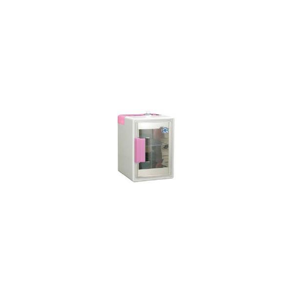 サンプラP−BOX 縦置き0156E【2959551】:電材ドットコム