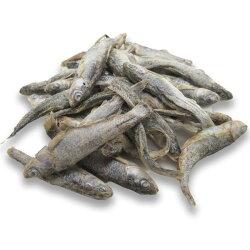 ミネソタの湖の小魚たち30g[アドドッグ]ミラクルトリーツ