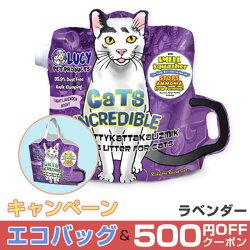 エコバッグ&500円OFFクーポンキャンペーン