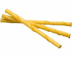 おやつの形状[ナチュラルバランス]ニュートリションボーンチューイングボーングルコサミン&チーズスティック