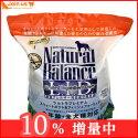 ナチュラルバランス ドッグフード スウィートポテト&フィッシュ5ポンド/2.27kg