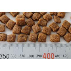 ネイチャーズレシピグレインフリーイージートゥダイジェスト(チキン・スウィートポテト&パンプキン小粒)レシピドッグフード1.81kg
