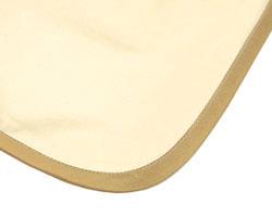 裏[毛のつきにくいカバーシリーズ]ずれないマルチカバー/ベージュLサイズ(長方形)