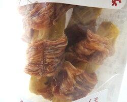 【香KAORI】ササミ巻きサツマイモ45g