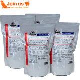 フィッシュワン ホワイトフィッシュ&スイートポテト&ポテト ドッグフード小粒 4kg(1kg×4袋)【送料無料】【ポイント10倍】【あす楽対応】<穀物不使用>