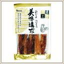 【国内加工】【食べやすい形状】美味追求いかスティック50g...