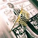 クレセントコーム ティアラ ヘアコーム ヘアアレンジ ヘアアクセサリー ヘアメイク ドラマ使用(ゴール...