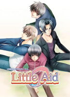 LittleAid(Win版)