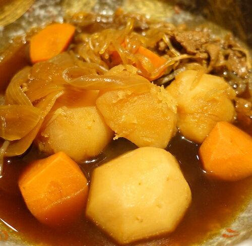 四季のだしつゆ(真生塩100%使用)