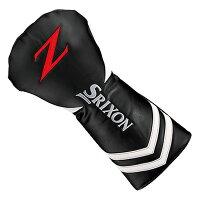 スリクソンZ565スピーダーエボリューション3(661)ドライバー