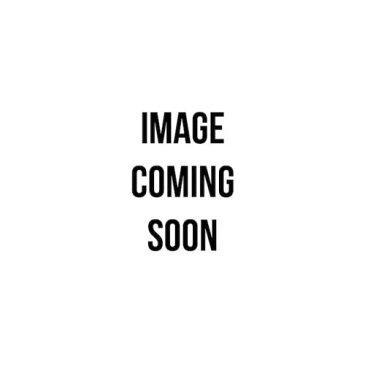 ナイキ ジョーダン JORDAN ジャンプマン ドライフィット ネクタイ 赤 レッド 黒 ブラック 【 DRIFIT RED BLACK JORDAN JUMPMAN HEAD TIE GYM 】 バッグ キャップ 帽子 メンズキャップ 帽子