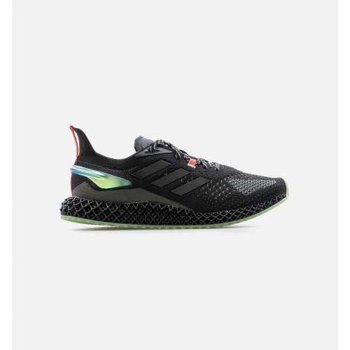 メンズ靴, スニーカー  ADIDAS GREEN RED ADIDAS ZX9000 4D MENS RUNNING SHOE BLACK BLUE MULTI