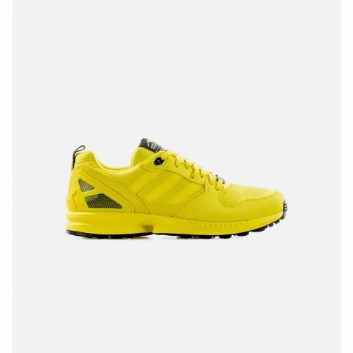 メンズ靴, スニーカー  ADIDAS YELLOW ADIDAS ZX 5000 AZX TORSION MENS LIFESTYLE SHOE