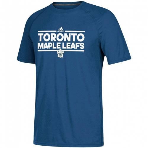 トップス, Tシャツ・カットソー  ADIDAS T ADIDAS BLUE DASSLER CLIMALITE PERFORMANCE RAGLAN TSHIRT MPL T