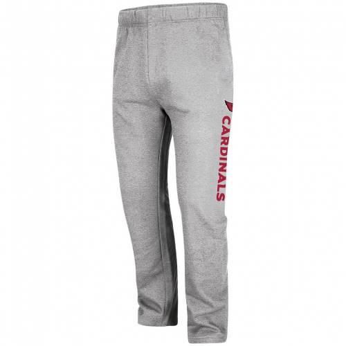 メンズファッション, ズボン・パンツ  MAJESTIC GRAY VICTORY MAJESTIC HEATHERED CRITICAL PANTS ACR GREY