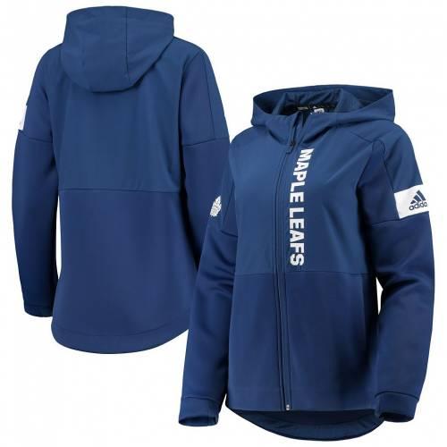 レディースファッション, コート・ジャケット  GAME ADIDAS BLUE MODE FULLZIP JACKET MPL