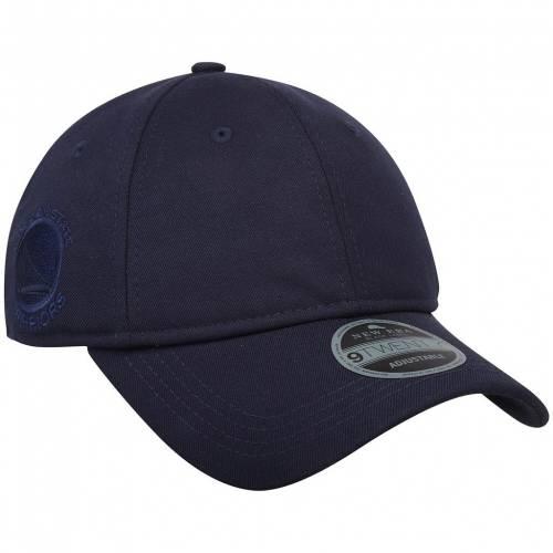 メンズ帽子, その他  NEW ERA STATE NAVY BLACK LABEL SERIES SUITING 9TWENTY ADJUSTABLE HAT WAR