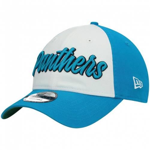 メンズ帽子, その他  UNBRANDED WHITE SCRIPT 9TWENTY ADJUSTABLE HAT PTH