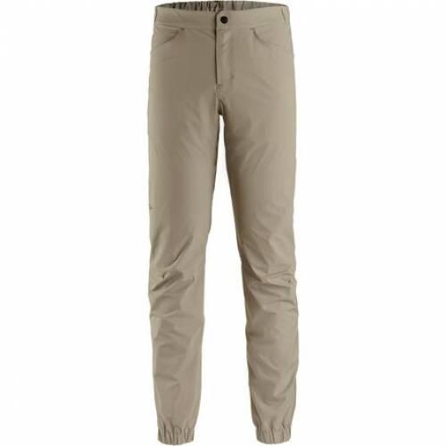 メンズファッション, ズボン・パンツ  ARCTERYX ARCTERYX KESTROS PANT ESOTERIC