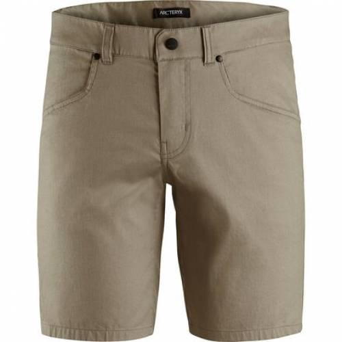 メンズファッション, ズボン・パンツ  ARCTERYX ARCTERYX 9.5IN PHELIX SHORT ESOTERIC