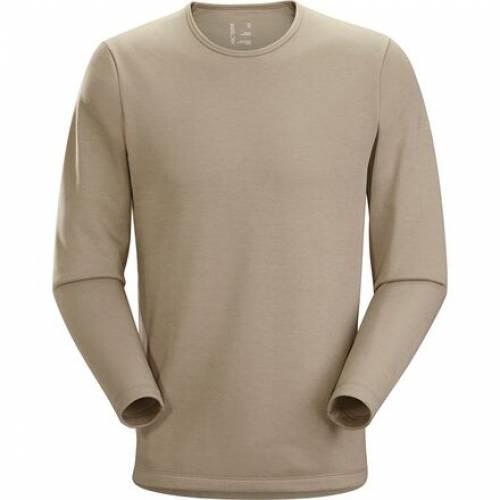 メンズファッション, コート・ジャケット  ARCTERYX ARCTERYX ARCTERYXDALLEN FLEECE PULLOVER ESOTERIC