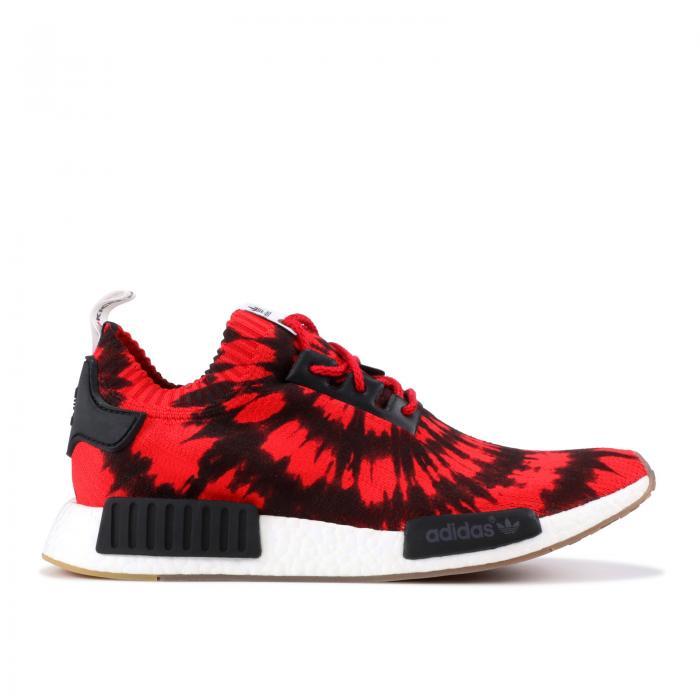 メンズ靴, スニーカー NICE KICKS ADIDAS NMD R1 PK NICE KICKS